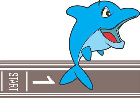 olimpiade ui  maskot olimpiade ui