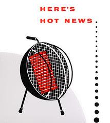 Wesix Fireball 1957