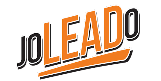 joLEADo Lead Capture | Marketing Strategy System | CRM