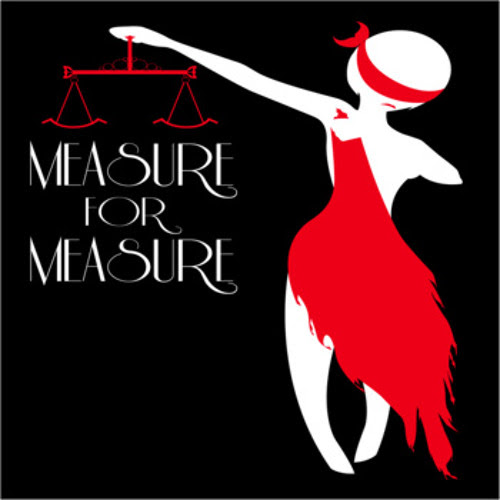 Measure for Measure - OST (2012)