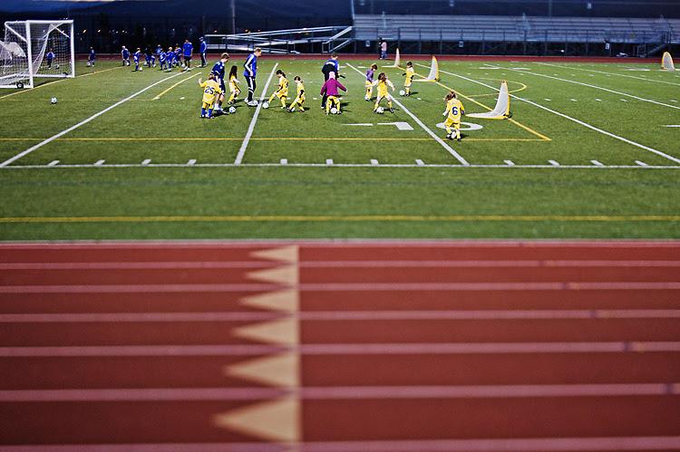 soccer_323