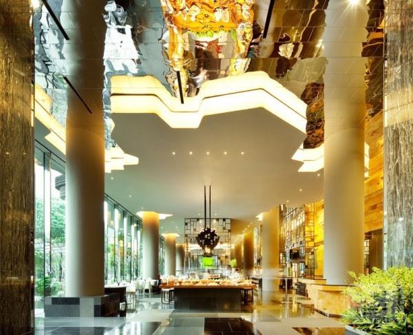 parkroyal-sky-garden-hotel-10