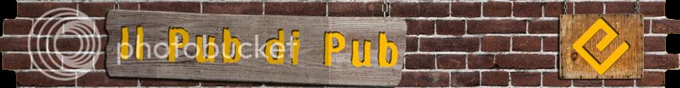 Il Pub di Pub