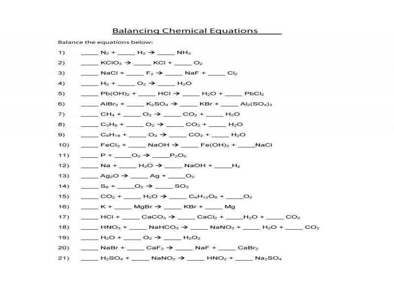 29 Unit 16 Nuclear Chemistry Balancing Nuclear Reactions ...
