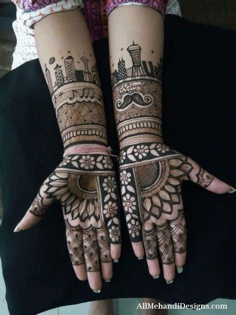 1000  Pakistani Mehndi Designs   Henna Patterns & Pictures