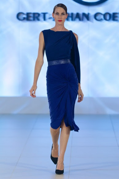 Gert-Johan Coetzee sa fashion week (16)