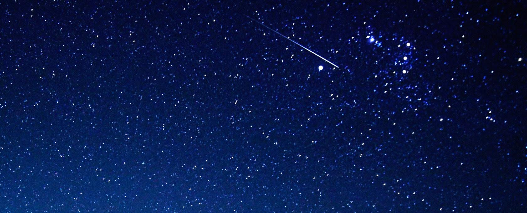 Risultati immagini per san lorenzo stelle cadenti