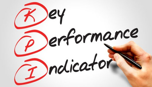 Training Key Performance Indicator (KPI) - Publik dan Inhouse Training