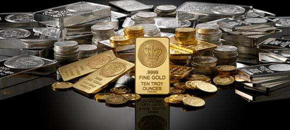 http://www.lecontrarien.com/wp-content/uploads/2013/02/Gold-lingot-1-578x260.png