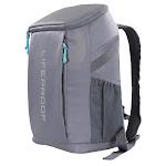 LifeProof Backpack Cooler in Azure Stone (Grey)