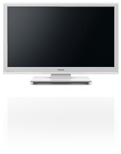 plasma tv bewertungen toshiba 19el934g 48 3 cm 19 zoll led backlight fernseher. Black Bedroom Furniture Sets. Home Design Ideas