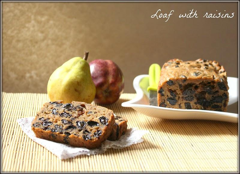 fruity loaf5