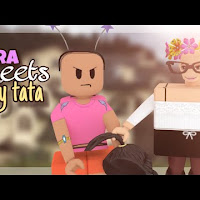 Roblox Dora The Explorer Outfit Roblox Dora The Explorer Song Id Robux Codes 2019 September Not Expired