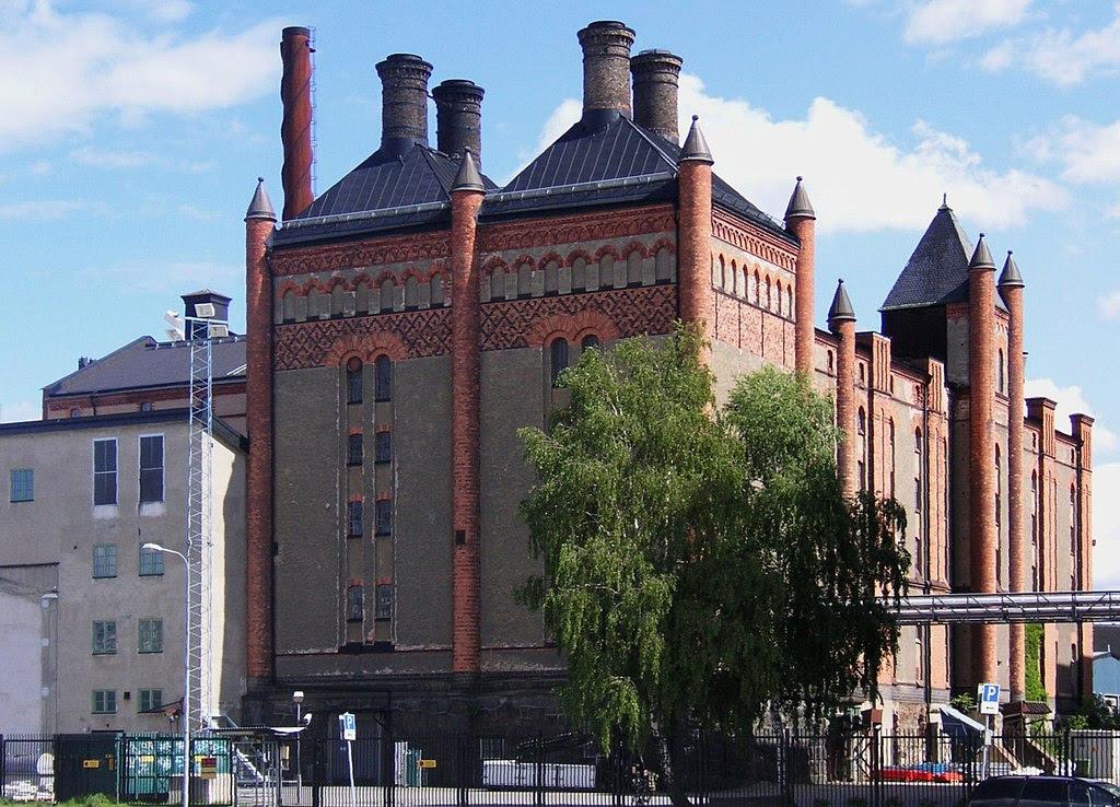 Stora Bryggeriet 2008a.jpg