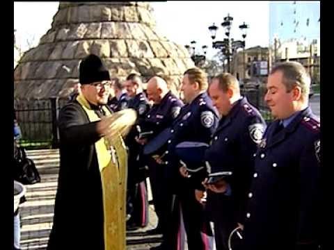 Poliţişti aghesmuiţi