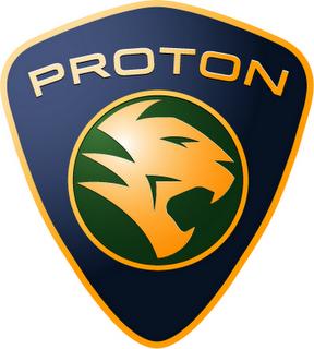 Proton Promotion – Great Deal!  My Best Car Dealer
