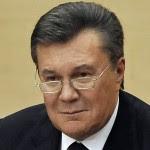 viktor-yanukovych1