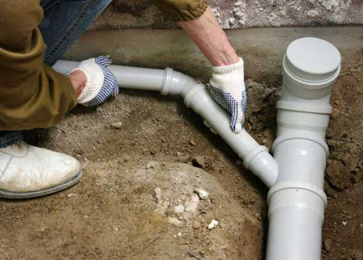 Ways to Conduct Trenchless Pipe Lining and Its Advantages | My Decorative