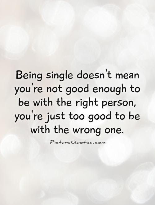 Unique Youre Not A Good Person Quotes