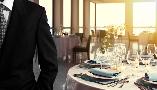 5 Things to Look for in a Toronto Catering Service
