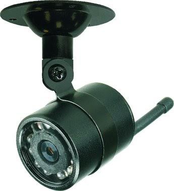 kabellose farbkamera c901 berwachungskameras. Black Bedroom Furniture Sets. Home Design Ideas