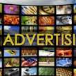 Effective TV Advertising | Direct West Media Group, Inc.