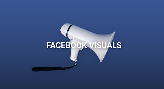 How to Design Facebook Images That Get More Clicks - Venngage | social media