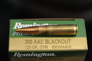 remington_300blk