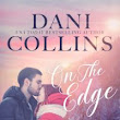 A new series! - Dani Collins
