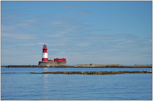 sco_lighthouse