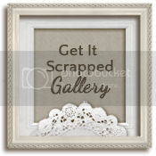 photo gallerybadge-gis_zps6623b7ce.png