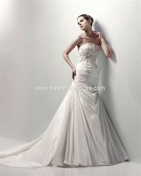 Amazing Discount Wedding Dress Stores Near Me About
