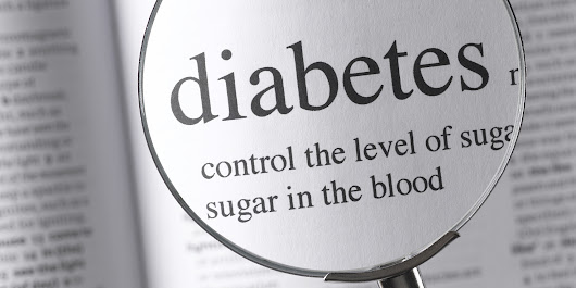 25 Tips for Living With Diabetes