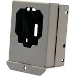 Stealth Cam STC-BB4K Security Bear Box