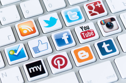 Top Social Networking Apps