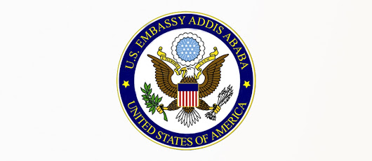 U.S. Embassy Statement on the Ethiopian Government's Declared State of Emergency | U.S. Embassy in Ethiopia