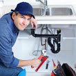 Commonly Asked Questions on Drain Cleaning | StarCities Plumbing