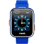 KidiZoom Smartwatch DX2 - Blue
