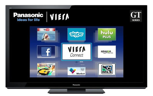 Best 60 Inch TVs For Gaming - 60 Inch TV Reviews Compare Prices Best Deals