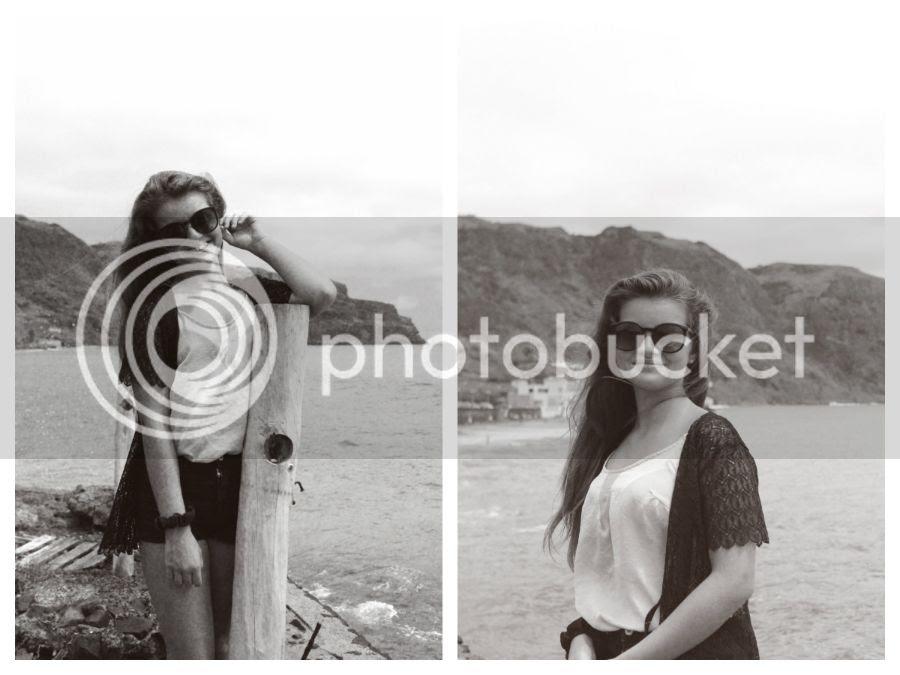 photo collage3_zpss26jsjsa.jpg
