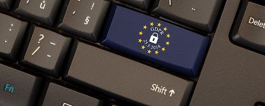 The rights and wrongs about GDPR compliance