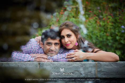 K   P Indian Engagement » Best Indian Wedding