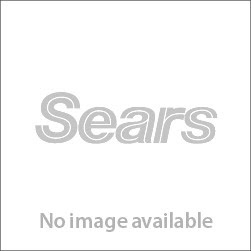 Garden Sheds At Sears plastic storage sheds sears ~ tuff shed designs