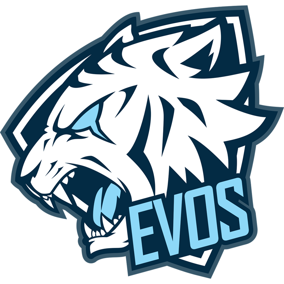 Download Wallpaper Evos Squad Wallpaper Line