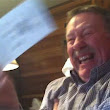 Watch a father's elation over gift of tickets to BCS championship game