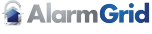 alarmgrid_logo-01-300