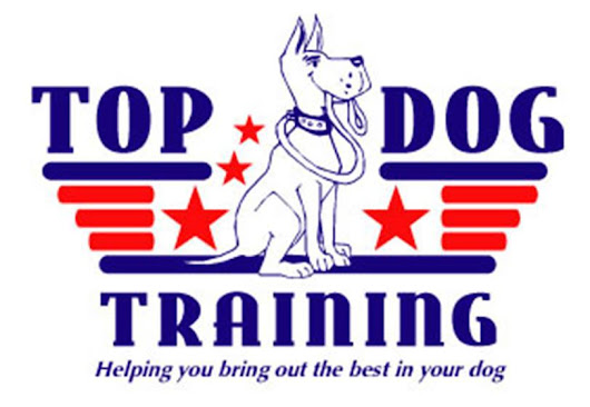 Top Dog Training | Dog Training | Broken Arrow, OK