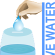 Ways To Save Water In The Home | Swinford Tidy Towns