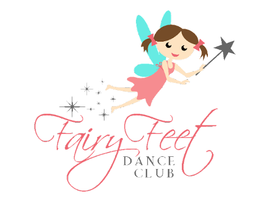 Important News from Fairy Feet Dance Club