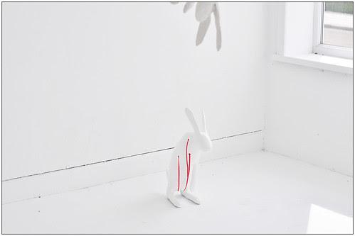 watou_konijn